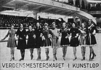 Byens avis Augsburg bekjente